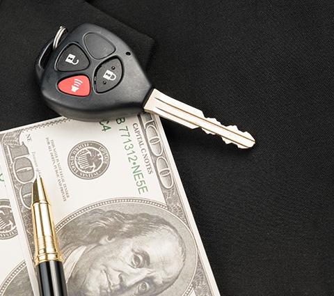 About Us Car Title Loans Florida